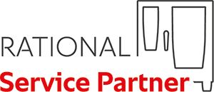 RATIONAL Service Partner